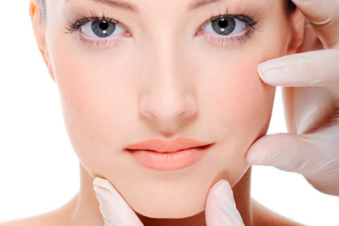 Facial Aesthestics Treatments Northern Ireland